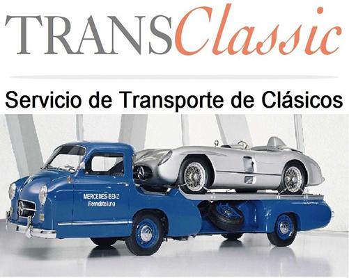 TransClassic